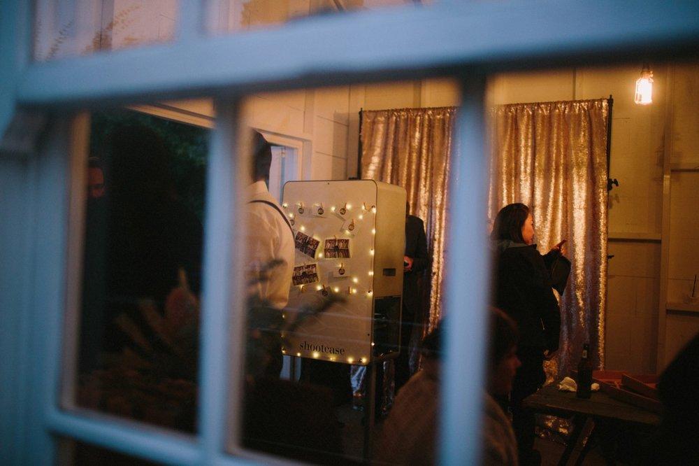 I-Got-You-Babe-Weddings-The-Trentham-Estate-Wedding-Lana-Clem145.jpg