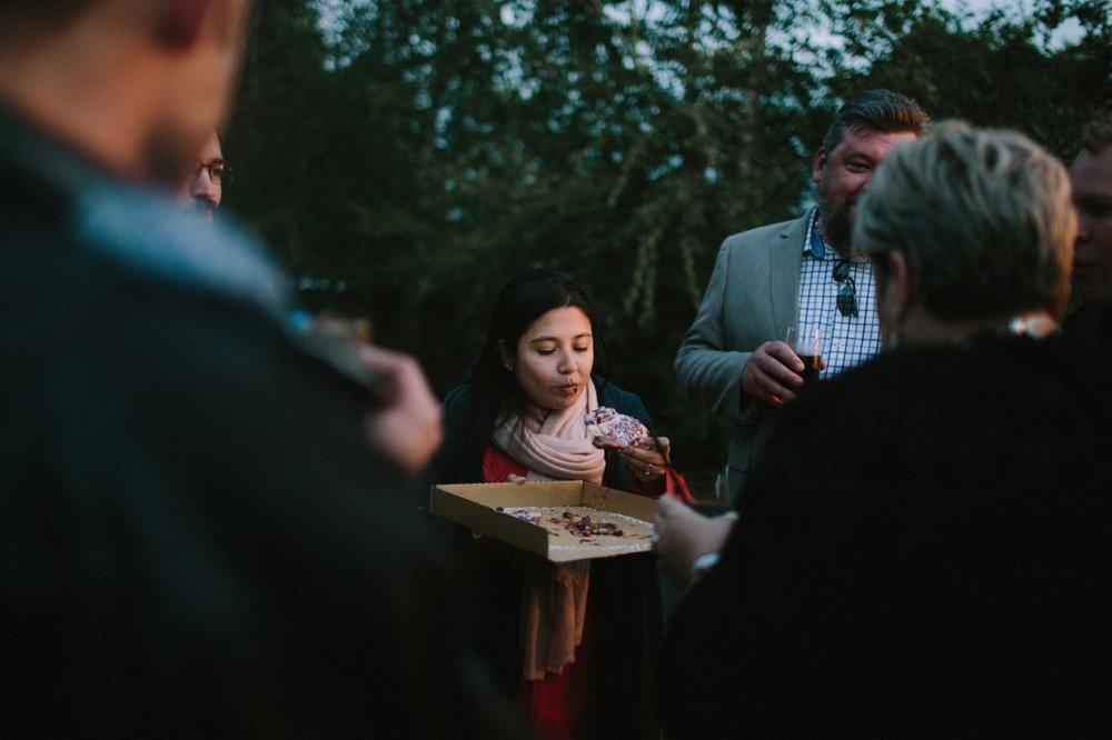 I-Got-You-Babe-Weddings-The-Trentham-Estate-Wedding-Lana-Clem146.jpg
