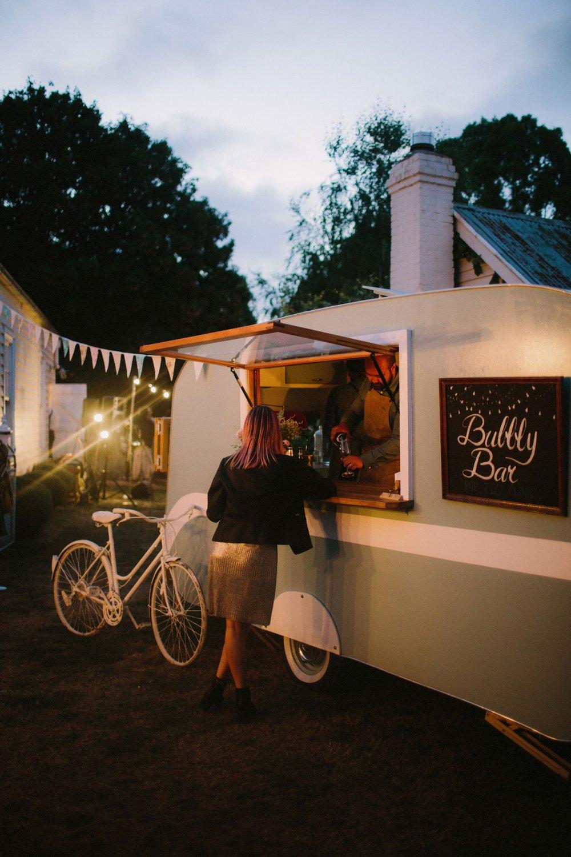 I-Got-You-Babe-Weddings-The-Trentham-Estate-Wedding-Lana-Clem147.jpg