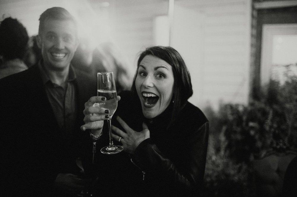 I-Got-You-Babe-Weddings-The-Trentham-Estate-Wedding-Lana-Clem149.jpg