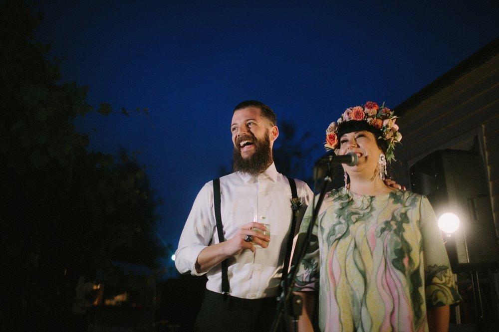 I-Got-You-Babe-Weddings-The-Trentham-Estate-Wedding-Lana-Clem152.jpg