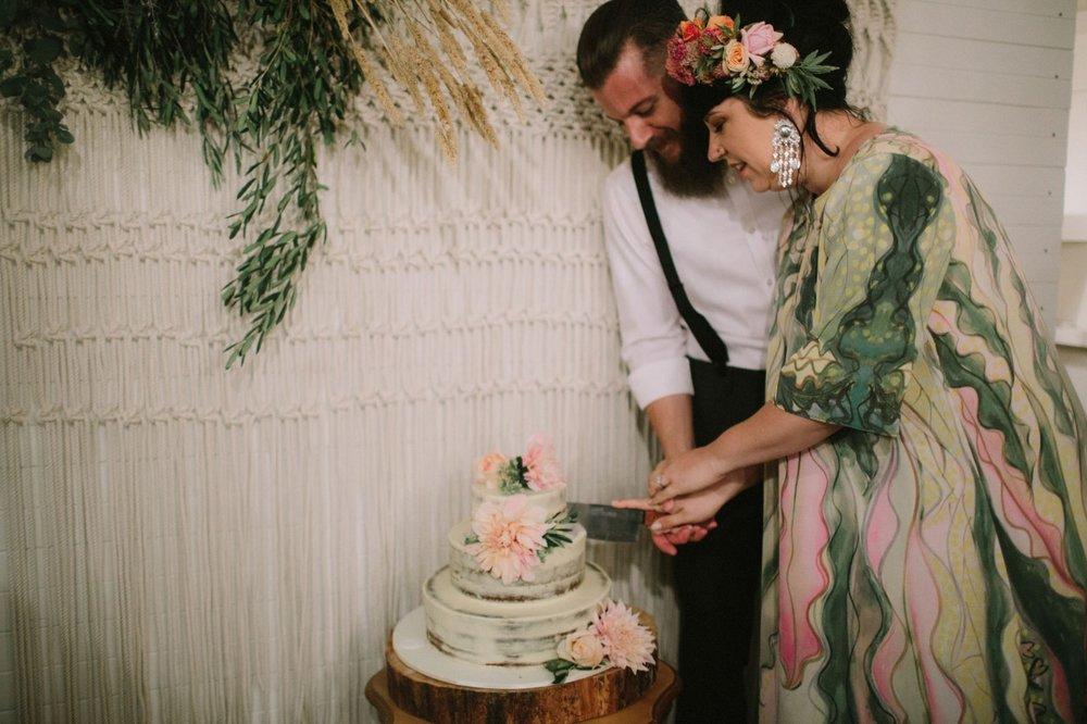 I-Got-You-Babe-Weddings-The-Trentham-Estate-Wedding-Lana-Clem154.jpg