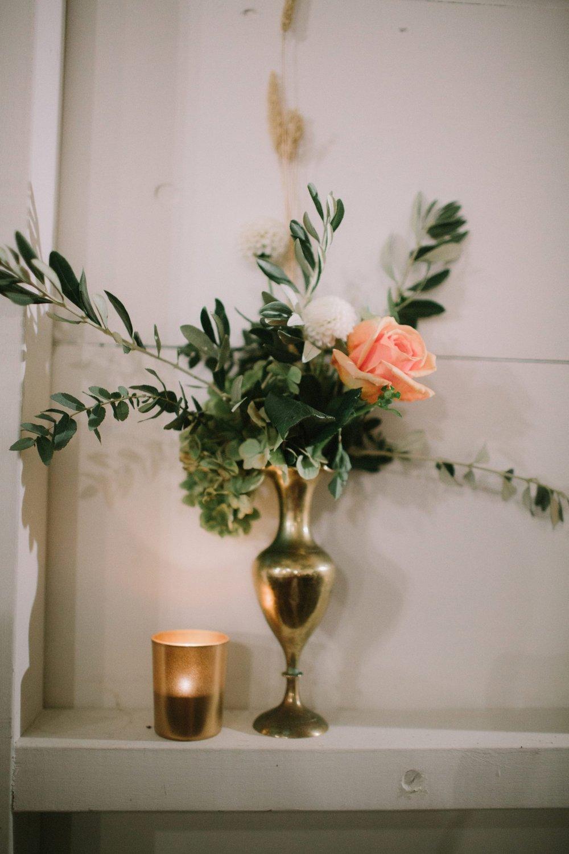 I-Got-You-Babe-Weddings-The-Trentham-Estate-Wedding-Lana-Clem156.jpg