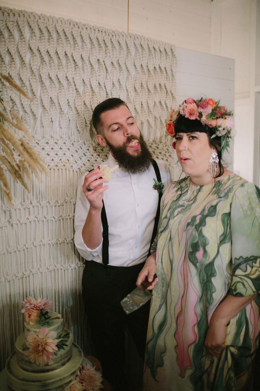 I-Got-You-Babe-Weddings-The-Trentham-Estate-Wedding-Lana-Clem155.jpg