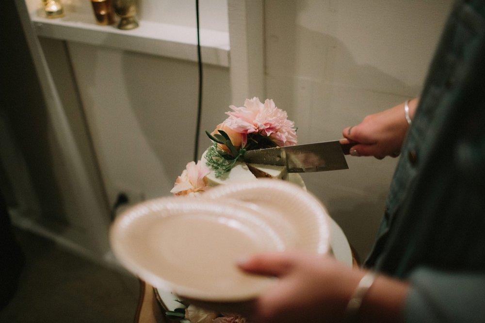 I-Got-You-Babe-Weddings-The-Trentham-Estate-Wedding-Lana-Clem157.jpg
