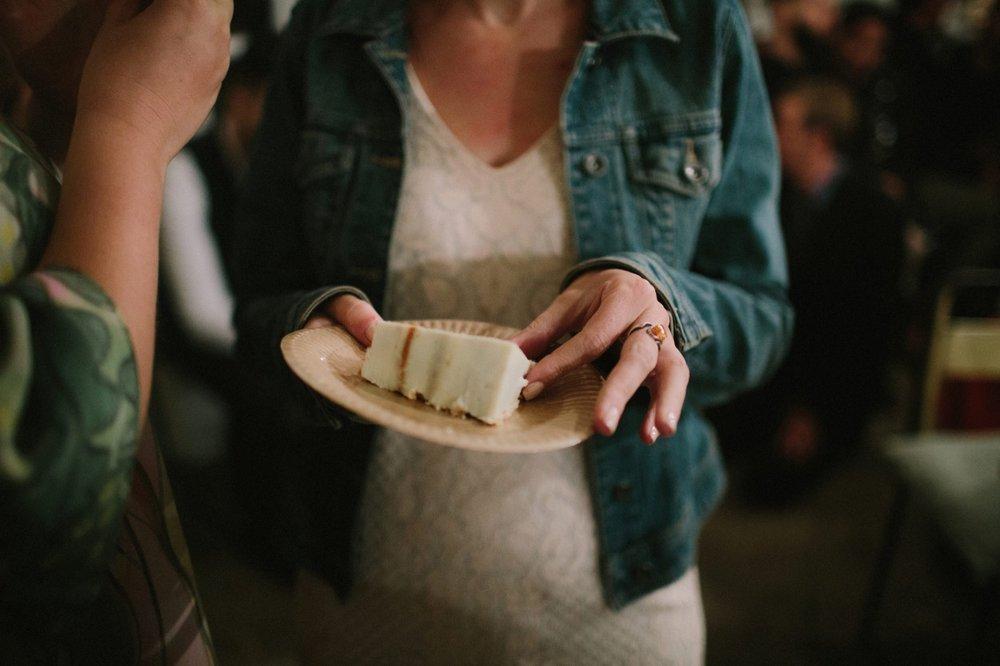 I-Got-You-Babe-Weddings-The-Trentham-Estate-Wedding-Lana-Clem158.jpg