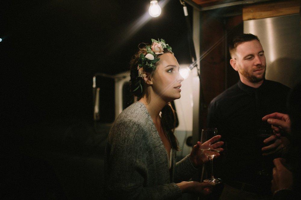 I-Got-You-Babe-Weddings-The-Trentham-Estate-Wedding-Lana-Clem159.jpg