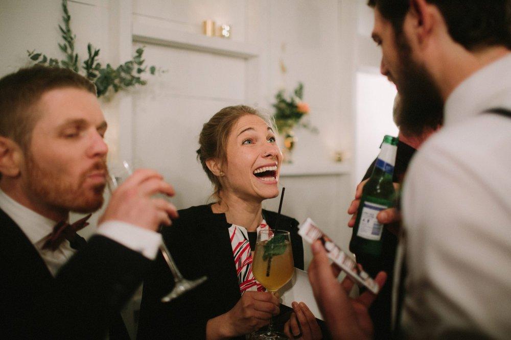 I-Got-You-Babe-Weddings-The-Trentham-Estate-Wedding-Lana-Clem162.jpg