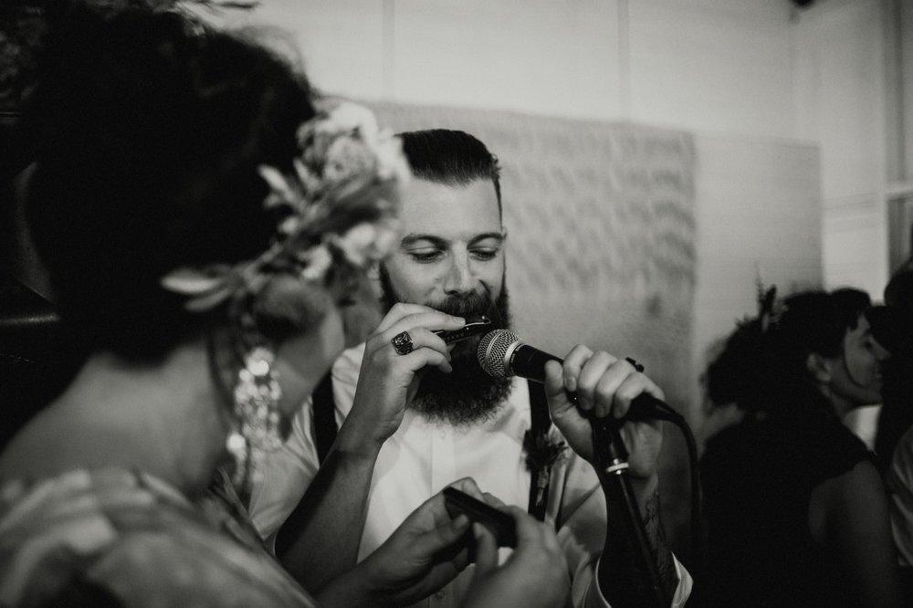 I-Got-You-Babe-Weddings-The-Trentham-Estate-Wedding-Lana-Clem164.jpg