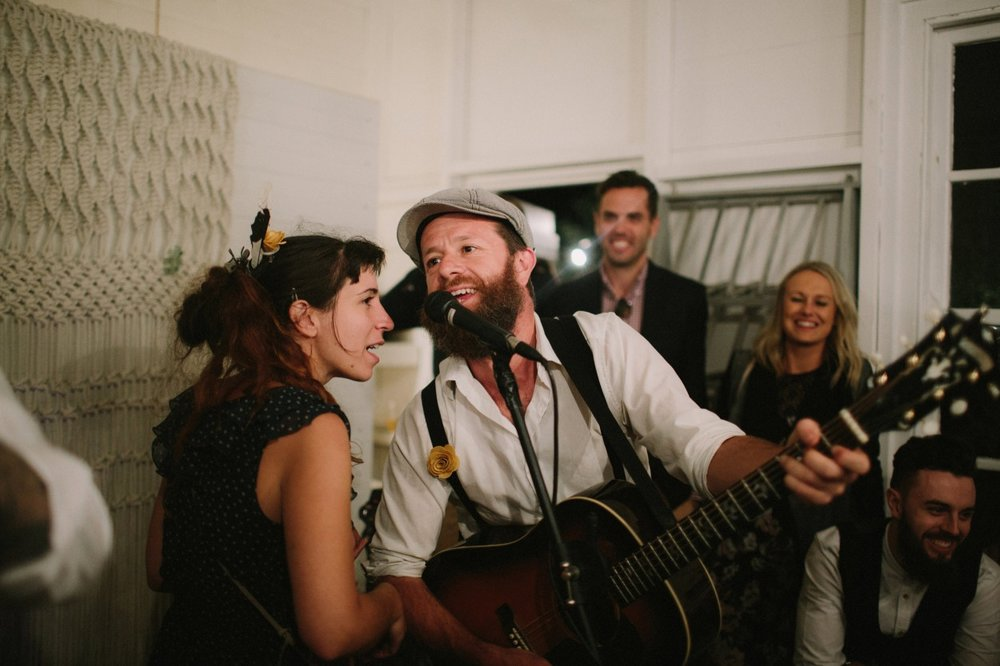 I-Got-You-Babe-Weddings-The-Trentham-Estate-Wedding-Lana-Clem165.jpg
