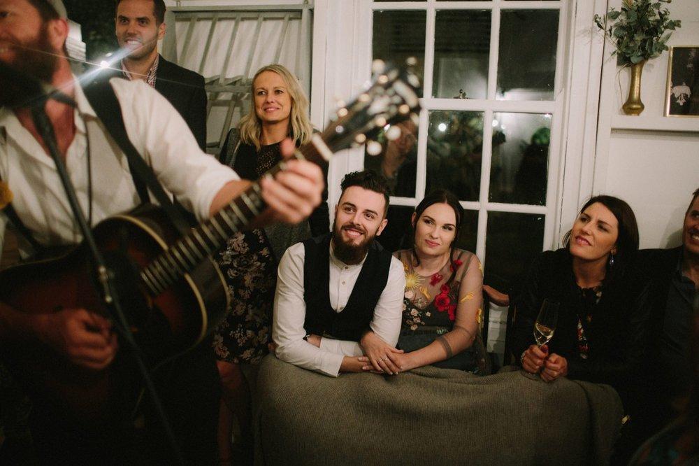I-Got-You-Babe-Weddings-The-Trentham-Estate-Wedding-Lana-Clem166.jpg