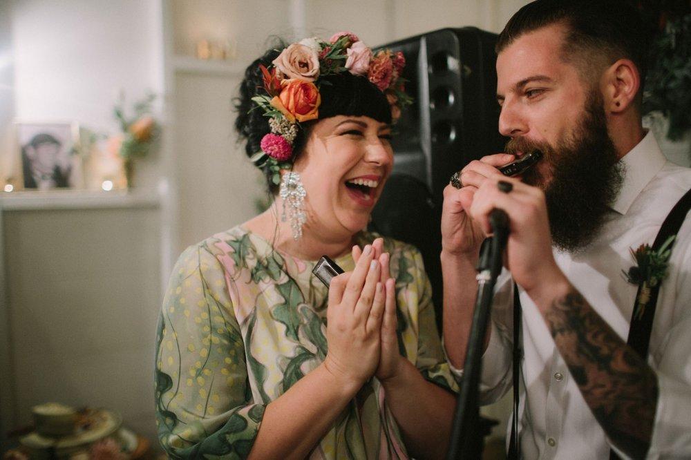 I-Got-You-Babe-Weddings-The-Trentham-Estate-Wedding-Lana-Clem168.jpg