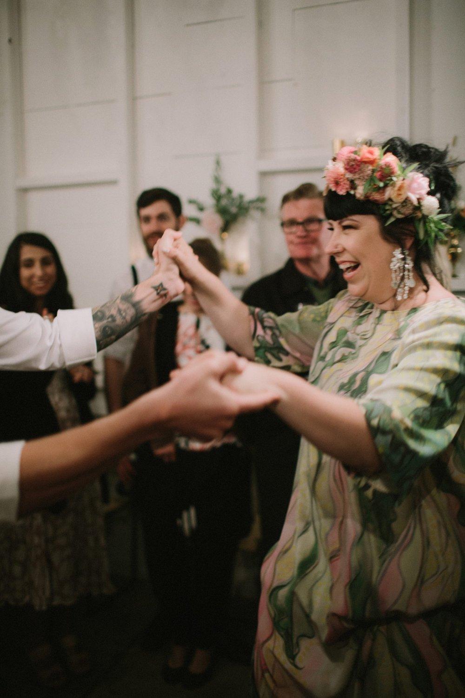 I-Got-You-Babe-Weddings-The-Trentham-Estate-Wedding-Lana-Clem169.jpg