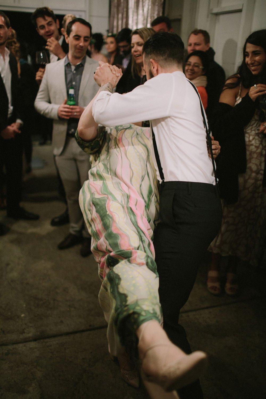 I-Got-You-Babe-Weddings-The-Trentham-Estate-Wedding-Lana-Clem170.jpg