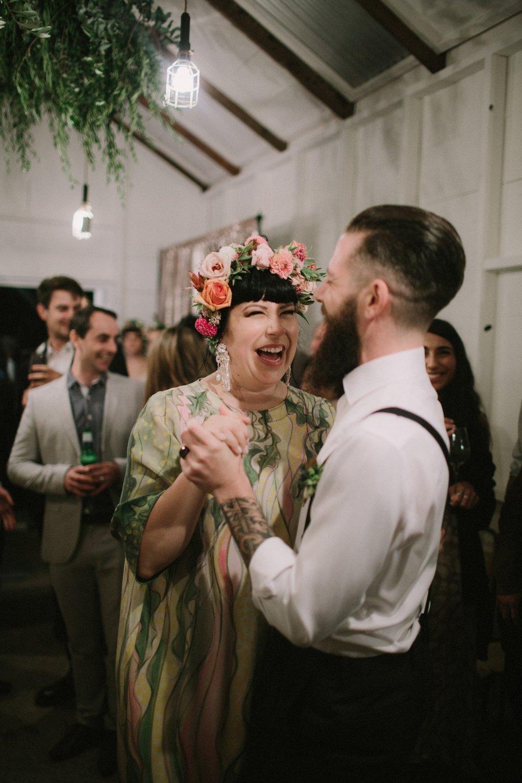 I-Got-You-Babe-Weddings-The-Trentham-Estate-Wedding-Lana-Clem171.jpg