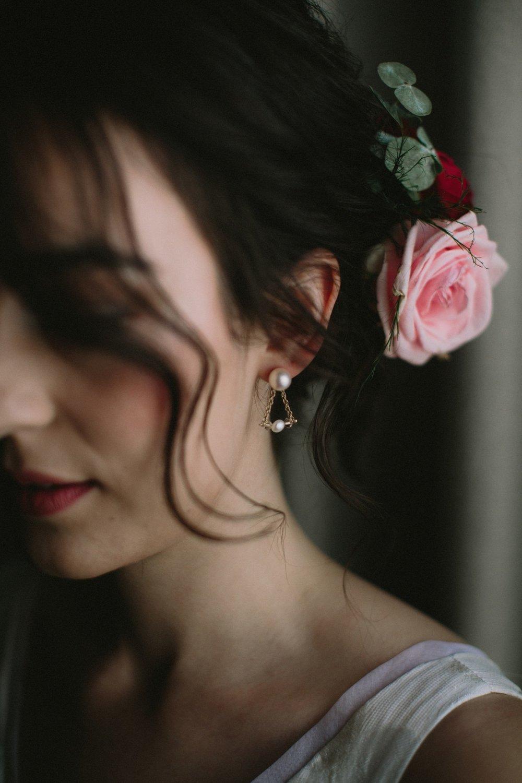 I-Got-You-Babe-Weddings-Fitzroy-Town-Hall-Lauren-Hugo028.jpg