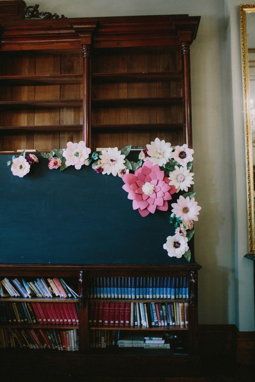 I-Got-You-Babe-Weddings-Fitzroy-Town-Hall-Lauren-Hugo034.jpg
