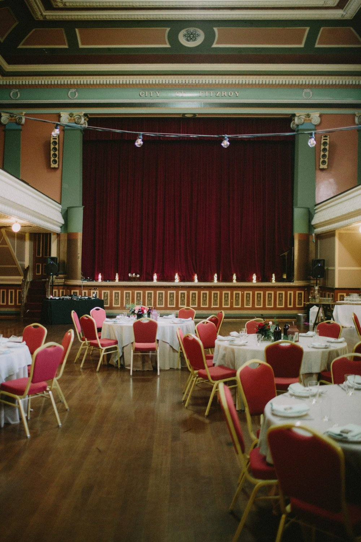 I-Got-You-Babe-Weddings-Fitzroy-Town-Hall-Lauren-Hugo039.jpg