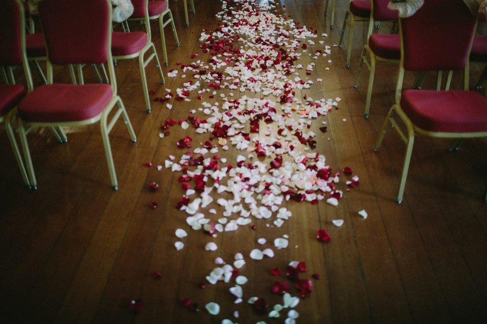 I-Got-You-Babe-Weddings-Fitzroy-Town-Hall-Lauren-Hugo041.jpg