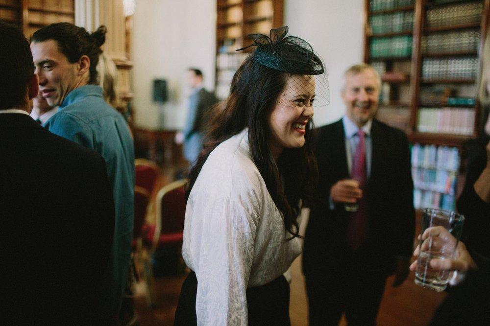 I-Got-You-Babe-Weddings-Fitzroy-Town-Hall-Lauren-Hugo042.jpg