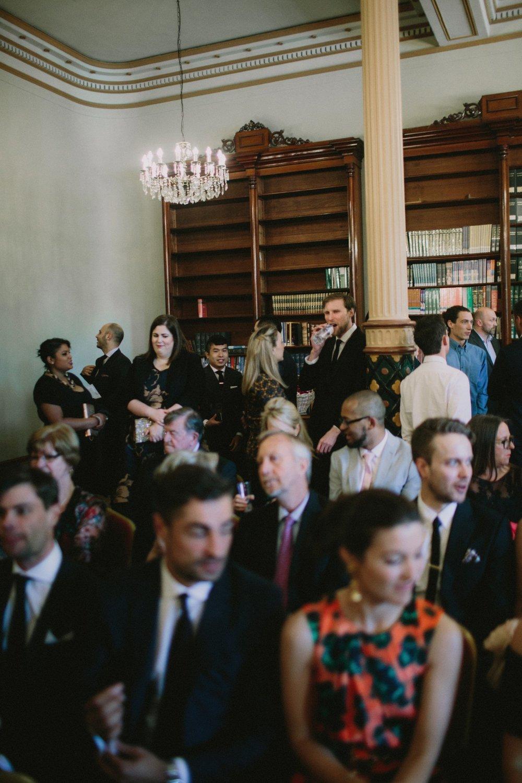 I-Got-You-Babe-Weddings-Fitzroy-Town-Hall-Lauren-Hugo044.jpg