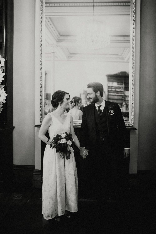 I-Got-You-Babe-Weddings-Fitzroy-Town-Hall-Lauren-Hugo050.jpg
