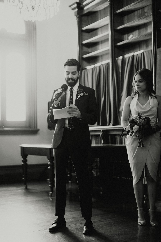 I-Got-You-Babe-Weddings-Fitzroy-Town-Hall-Lauren-Hugo051.jpg