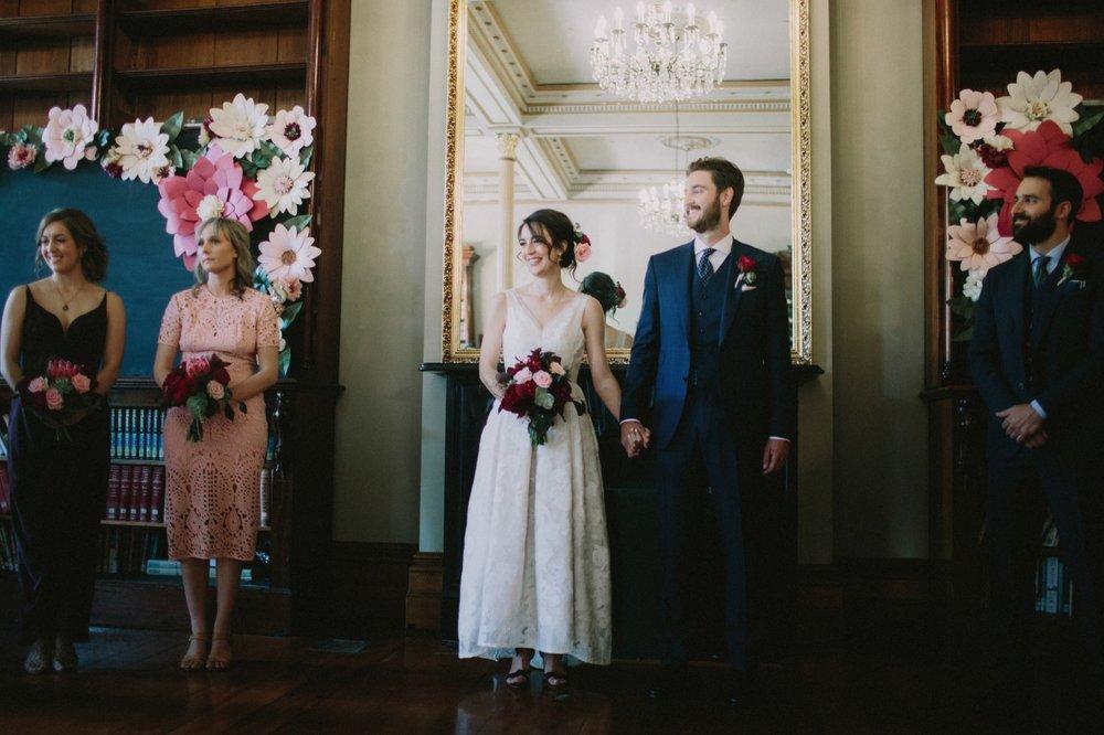 I-Got-You-Babe-Weddings-Fitzroy-Town-Hall-Lauren-Hugo054.jpg