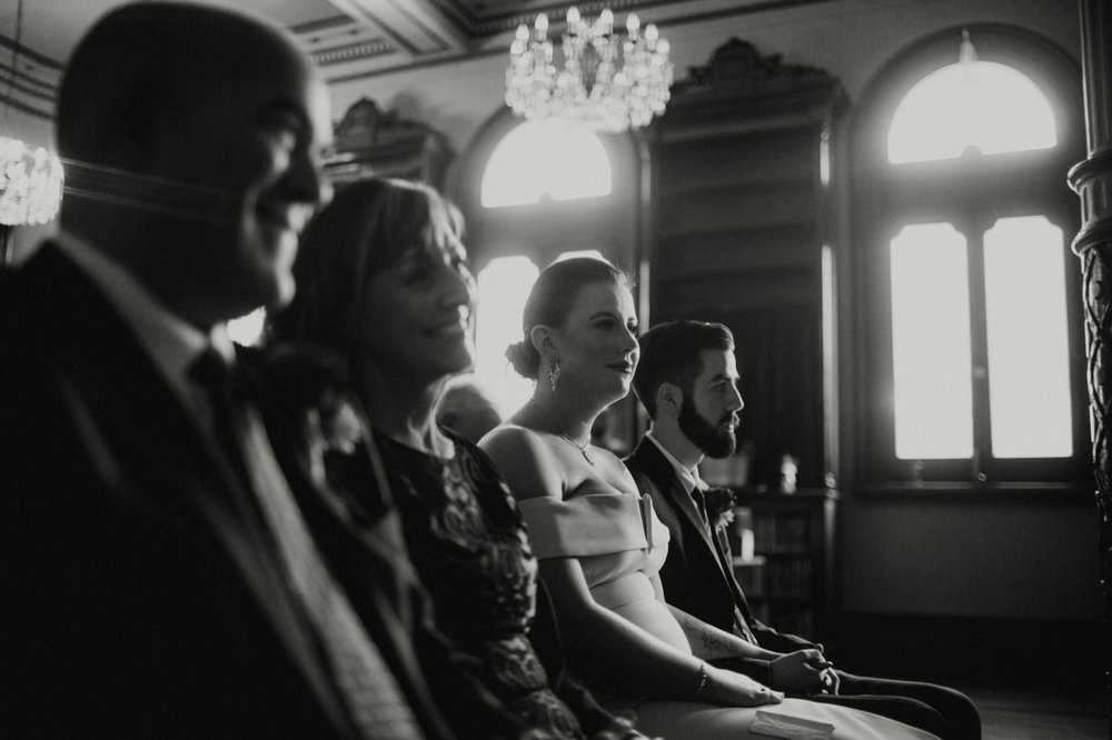 I-Got-You-Babe-Weddings-Fitzroy-Town-Hall-Lauren-Hugo055.jpg
