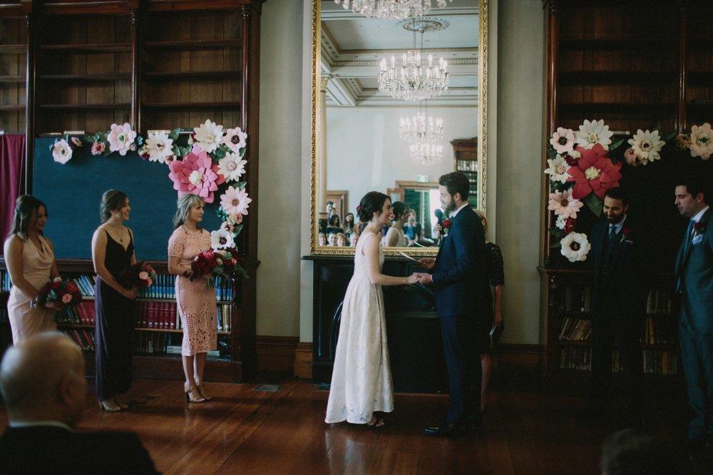 I-Got-You-Babe-Weddings-Fitzroy-Town-Hall-Lauren-Hugo057.jpg