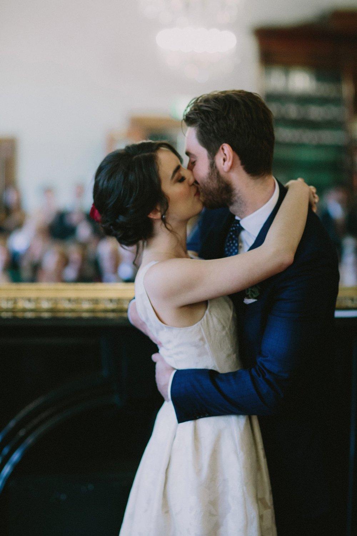 I-Got-You-Babe-Weddings-Fitzroy-Town-Hall-Lauren-Hugo059.jpg