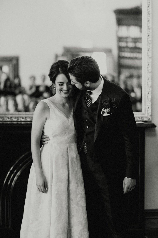 I-Got-You-Babe-Weddings-Fitzroy-Town-Hall-Lauren-Hugo060.jpg