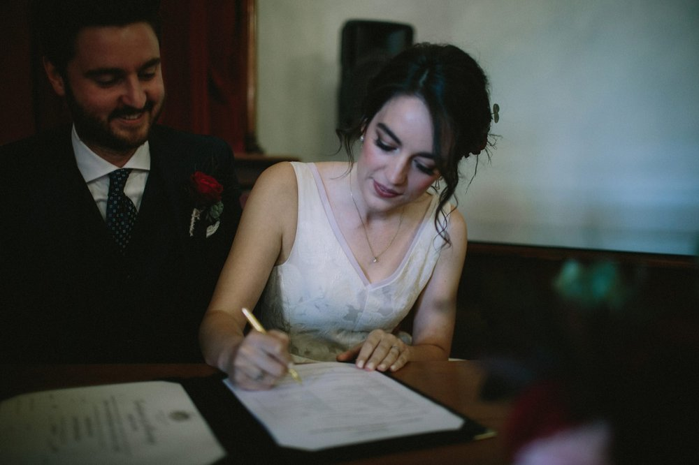 I-Got-You-Babe-Weddings-Fitzroy-Town-Hall-Lauren-Hugo061.jpg