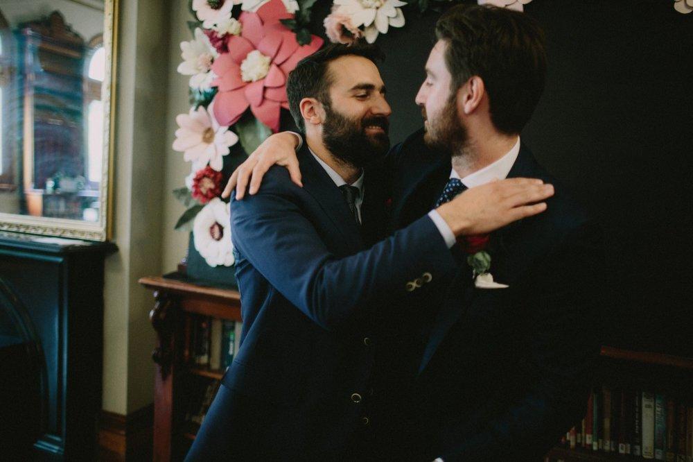 I-Got-You-Babe-Weddings-Fitzroy-Town-Hall-Lauren-Hugo062.jpg