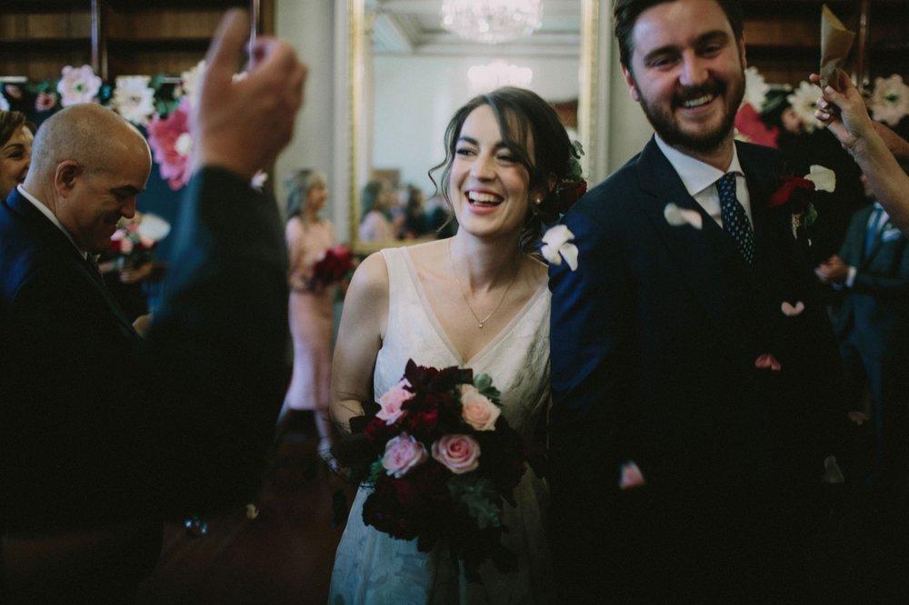 I-Got-You-Babe-Weddings-Fitzroy-Town-Hall-Lauren-Hugo063.jpg