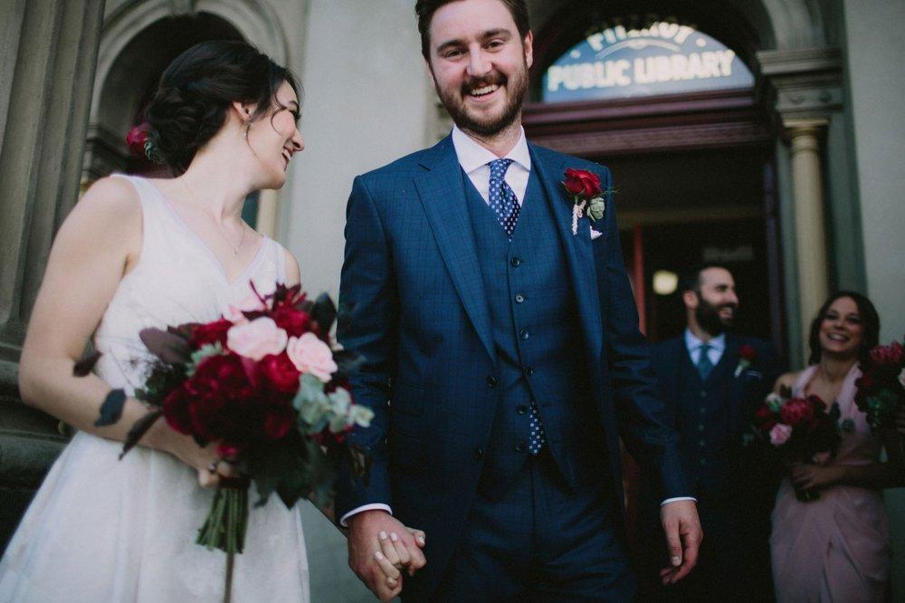 I-Got-You-Babe-Weddings-Fitzroy-Town-Hall-Lauren-Hugo064.jpg