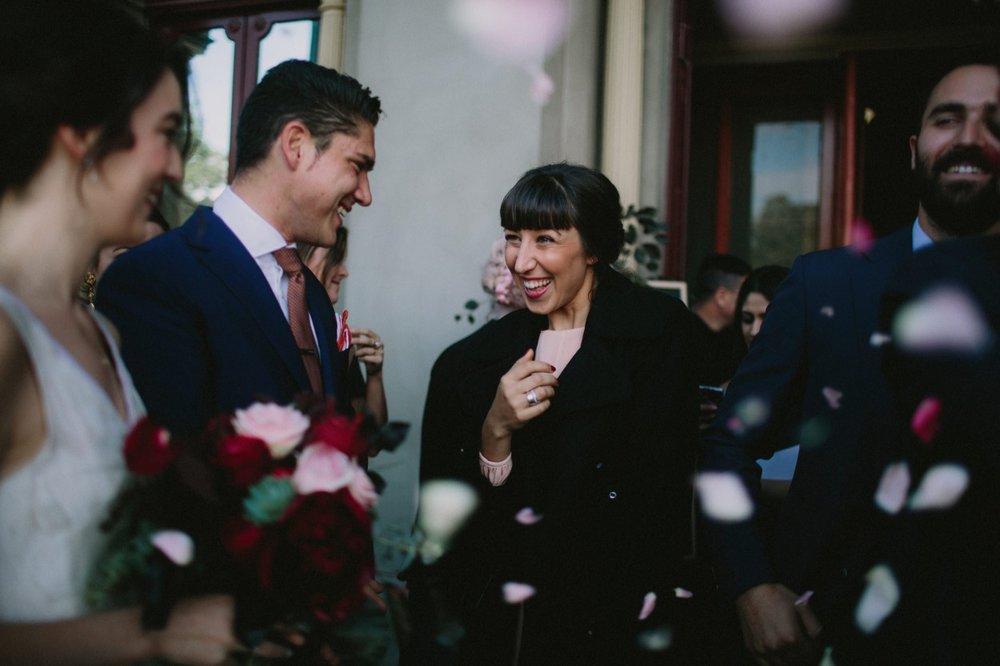 I-Got-You-Babe-Weddings-Fitzroy-Town-Hall-Lauren-Hugo066.jpg