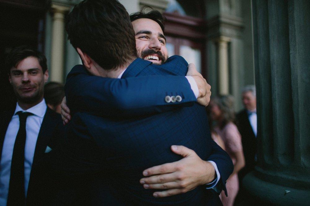 I-Got-You-Babe-Weddings-Fitzroy-Town-Hall-Lauren-Hugo067.jpg