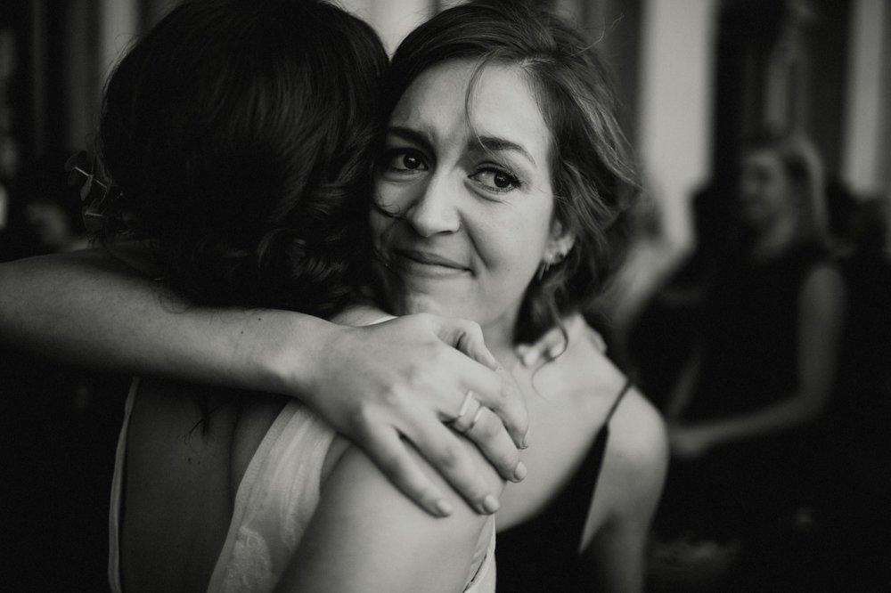 I-Got-You-Babe-Weddings-Fitzroy-Town-Hall-Lauren-Hugo068.jpg