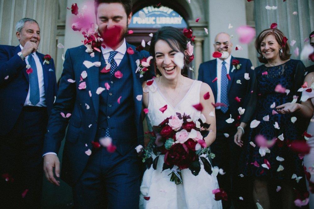 I-Got-You-Babe-Weddings-Fitzroy-Town-Hall-Lauren-Hugo070.jpg