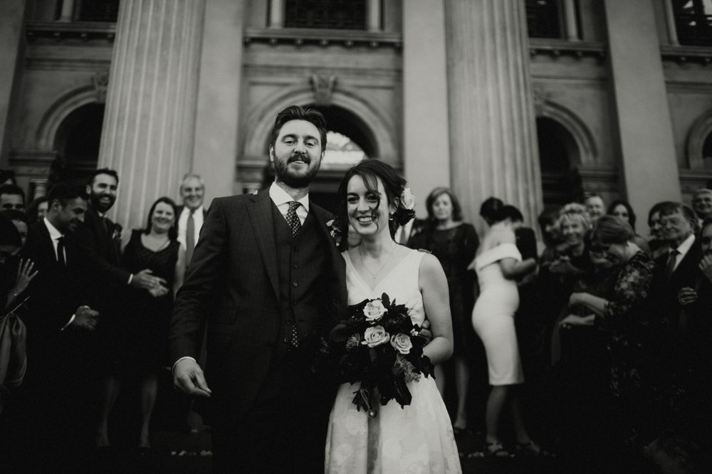 I-Got-You-Babe-Weddings-Fitzroy-Town-Hall-Lauren-Hugo072.jpg