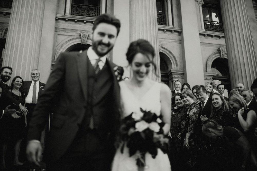 I-Got-You-Babe-Weddings-Fitzroy-Town-Hall-Lauren-Hugo073.jpg