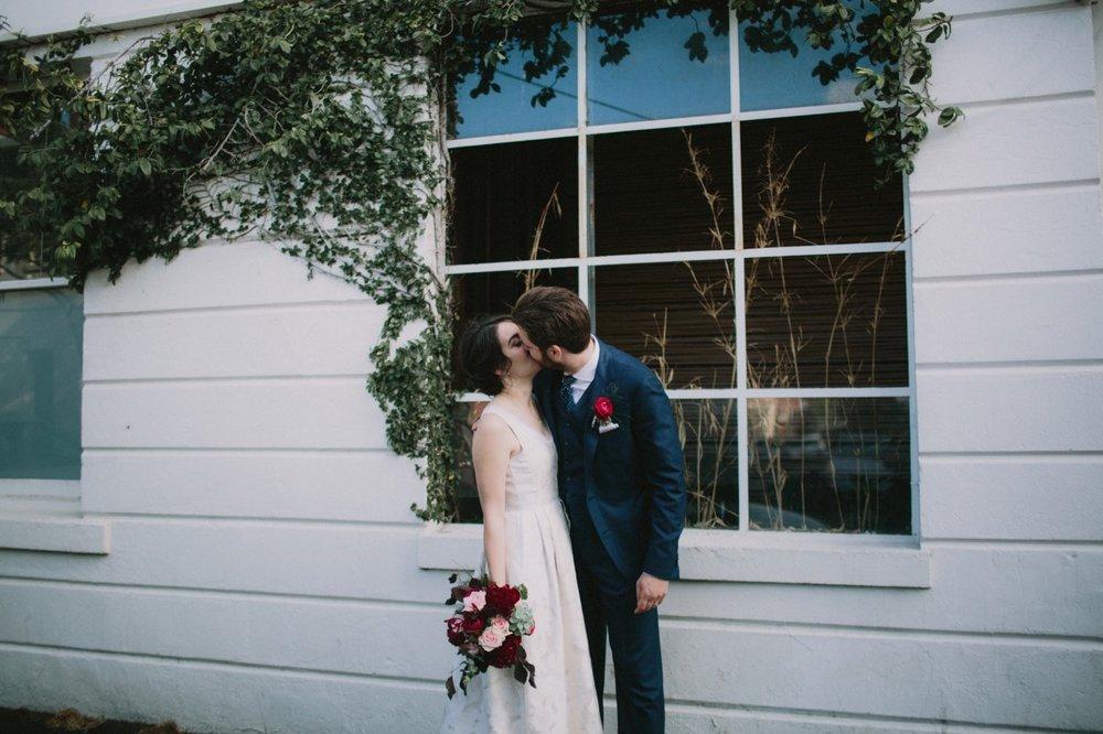 I-Got-You-Babe-Weddings-Fitzroy-Town-Hall-Lauren-Hugo077.jpg