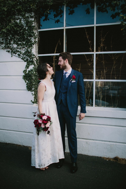 I-Got-You-Babe-Weddings-Fitzroy-Town-Hall-Lauren-Hugo076.jpg