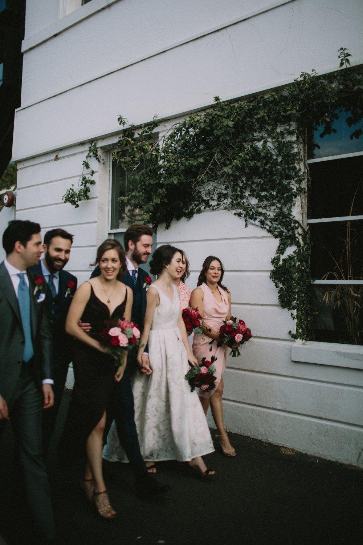 I-Got-You-Babe-Weddings-Fitzroy-Town-Hall-Lauren-Hugo078.jpg