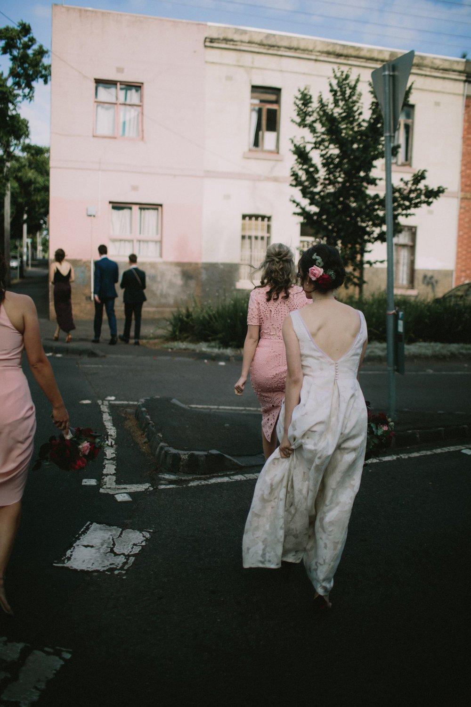 I-Got-You-Babe-Weddings-Fitzroy-Town-Hall-Lauren-Hugo080.jpg