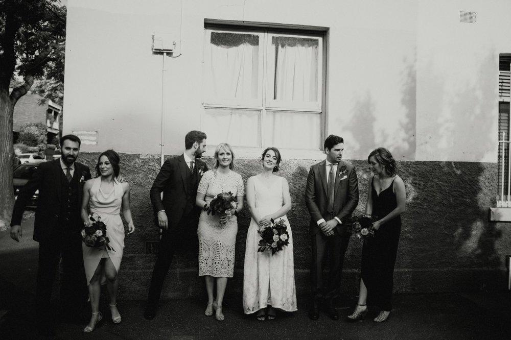 I-Got-You-Babe-Weddings-Fitzroy-Town-Hall-Lauren-Hugo083.jpg