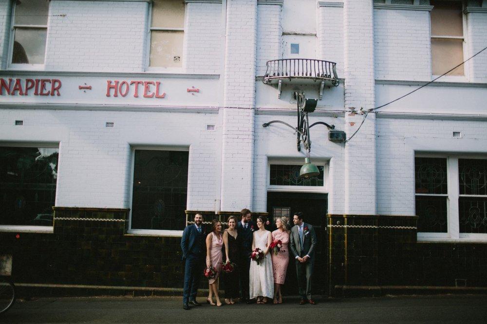 I-Got-You-Babe-Weddings-Fitzroy-Town-Hall-Lauren-Hugo085.jpg