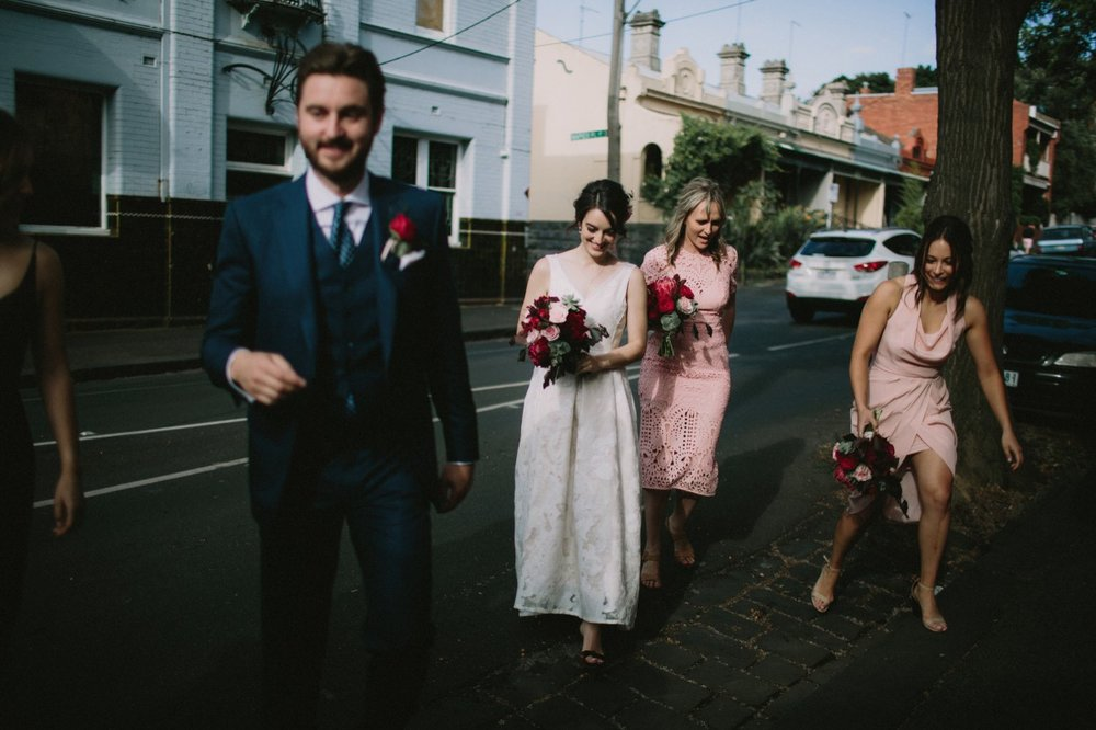I-Got-You-Babe-Weddings-Fitzroy-Town-Hall-Lauren-Hugo087.jpg