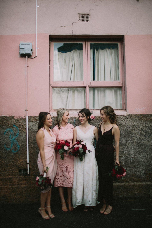 I-Got-You-Babe-Weddings-Fitzroy-Town-Hall-Lauren-Hugo089.jpg